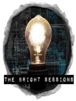 The Bright Sides - Patient #10-E-2