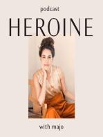 Your Story is Your Power — Elle Luna & Susie Herrick