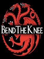 Westerosi soccer team | Small Paul | Where is Blackfyre, the King's sword?