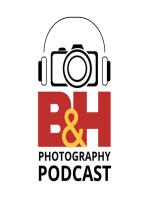 A Walk through PhotoPlus Expo 2017