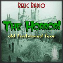 The Leech by Nightmare - Read Online