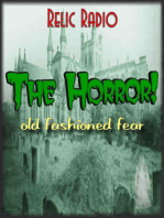 A Delicate Case Of Murder by Dark Fantasy