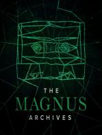 MAG 80.2 - Season 2 Q+A Part 2