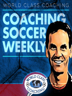 #049 Preparing for the US Soccer Rule Changes