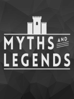 91-Greek Myths