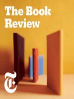 David Sedaris Talks About His Diaries