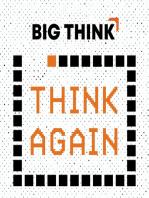 28. Daniel Levitin (Musician & Neuroscientist) – Rats/Risks/Rewards