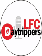 The Kop Table - Chelsea preview