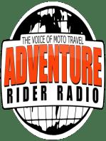 Rider Skills