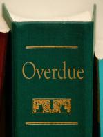Episode 182 - Jane Eyre