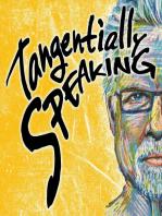 134 - David Steinberg (This Thing We Call Sex)