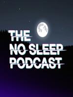 NoSleep Podcast S3E02