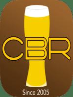 CBR 161