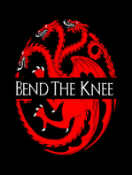 EP. 10 - Game of Thrones