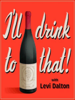 IDTT Wine 320