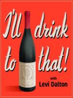 IDTT Wine 255