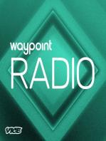 Waypoints 28