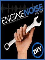 Automotive eBay Fails, A Fierce Fiero, Dyno-Days, & Fellow Car Enthusiast Greg!
