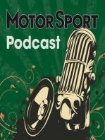 Jody Scheckter podcast