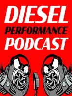 A Diesel Truck Buyer's Guide