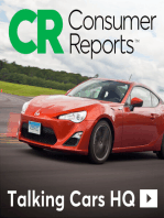 #148 Car Loan Advice, Rising Fuel Prices, & Genesis G70