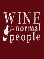 Ep 025 Top 7 Wine Myths DEBUNKED!
