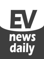 25 April 2018 | Porsche 911 Will Go Electric, Ford F-150 Becomes Hybrid and Nissan Solve Range Anxiety