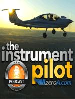 Single Pilot Instrument Flying