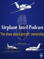 005 - Jets, Maintenance + More