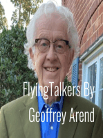 Berlin Airlift 1949 A 70th Anniversary Celebration Begins June 10, 2019
