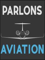 Episode 16 - Meetings aériens et direction des vols avec Antoine