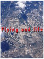 47 - Overflight and landing Permits