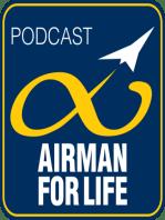 Air Warfare Symposium - Developing Innovators