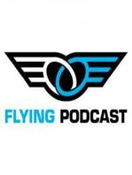 Episode 33 - Flight Training in the USA - UK Flight Training