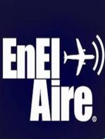 Programa EnElAire Radio 11 de Junio 2019