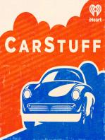 How Basic Car Design Works