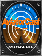 AviatorCast Episode 73
