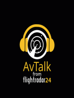 AvTalk Episode 42