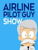APG 236 – Plane Spotters Rock!