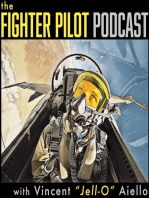 FPP001 - What is a 'Fighter Pilot'?
