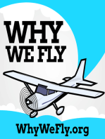 045 Paul - Rusty Pilot to Airplane Owner
