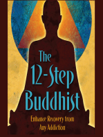 Episode 010 - the 12-Step Buddhist Podcast - Create the Fellowship You Crave