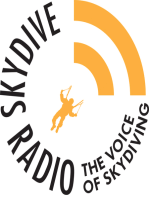 Show #203, May 28, 2014 - Head Up Flying Roundtable