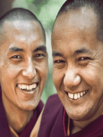 The Importance of Compassion in Daily Life