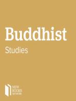 "Agnieszka Helman-Wazny, ""The Archaeology of Tibetan Books"" (Brill, 2014)"