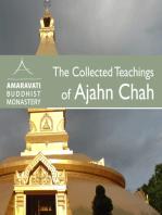 Part 3 – Ch46 – Understanding Vinaya