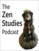 99 – Nine Fields of Zen Practice