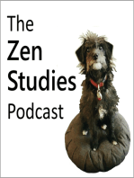 73 – Is Buddhism Secular, Spiritual, or Religious?