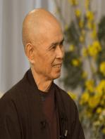 The Sky is Giving a Dharma Talk