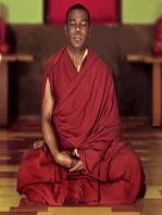 Reaching Pratyahara– Sense Withdrawal (Teaching)